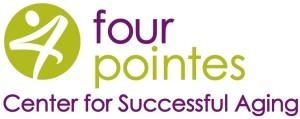 fourpointes